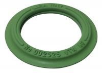 LIRA Rubber Seal / Gasket for Franke Basket Strainer (Acid Resistant)