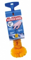 Mr Scrappy Brush for Waste Disposers