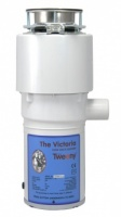 Tweeny Victoria Food Waste Disposer