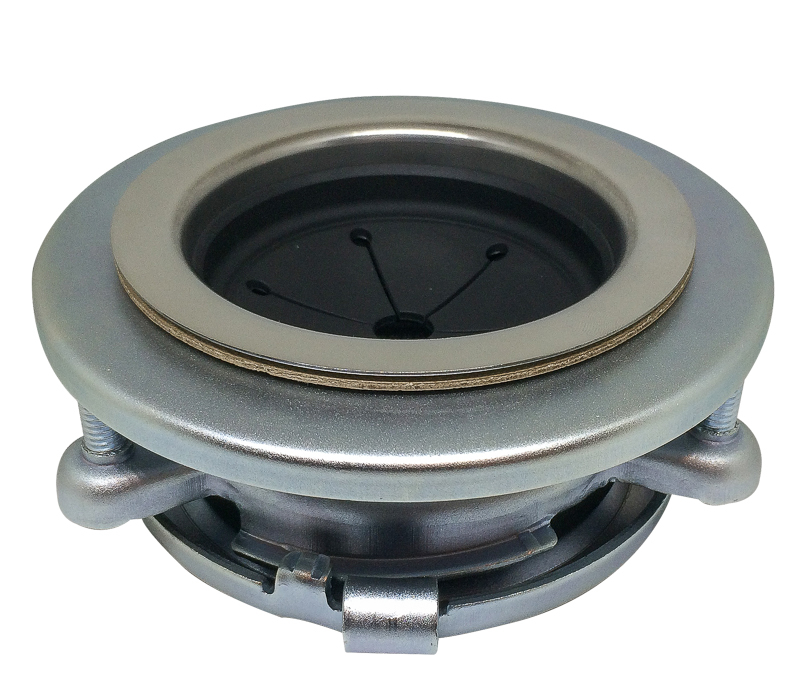Sink Flange Assembly Kit for Franke 'Turbo Elite' Disposers*